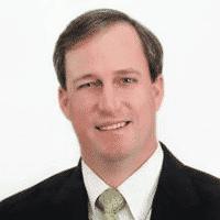 Brad Hammer Fassbender Insurance Agency