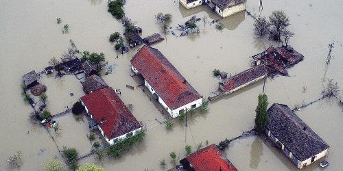 should i get flood insurance or not